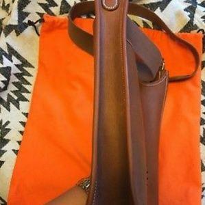 c3308b8fd1e Hermes Bags   Evelyne Leather Pm Bag   Poshmark